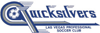Las Vegas Quicksilver.jpg