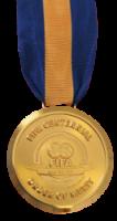 Prix centenaire FIFA.png