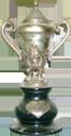 Coupe Ribeiro dos Reis.png