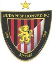 Budapest Honved.jpg