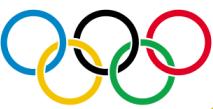 Jeux Olympiques.png