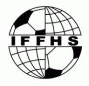 IFFHS.jpg