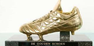 Soulier d'or néerlandais.jpg