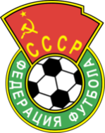 championnat d'URSS.png