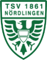 TSV 1861 Nordlingen.png