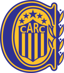 Rosario Central.png