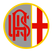 US Alessandria.png