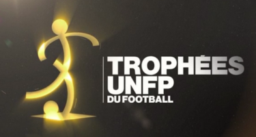 Trophée UNFP du football.png