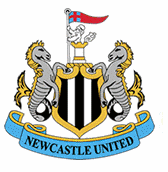 Newcastle UTD.png