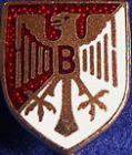 Borussia Lippstadt.jpg