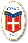 Calcio Côme.png