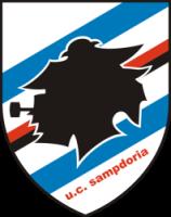 Sampdoria Gênes.png