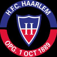 HFC Haarlem.png