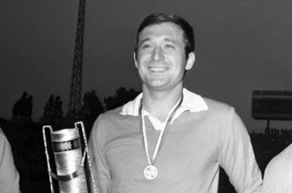 Petar Jekov.png