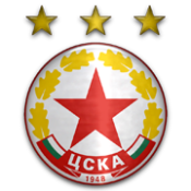 CSKA Sofia.png