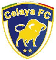 Celaya FC.jpg