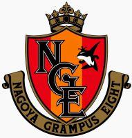 Nagoya Grampus Eight.jpg