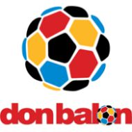 Prix Don Balon.jpg