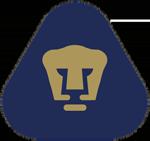 Pumas UNAM.png