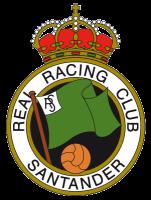 Racing Santander.png