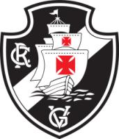 Vasco de Gama.png