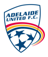 Adelaide United.png
