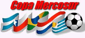 Copa Mercosur.png