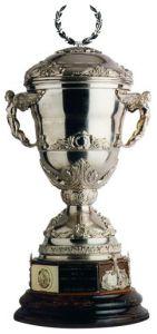 Supercopa Sudamericana.jpg