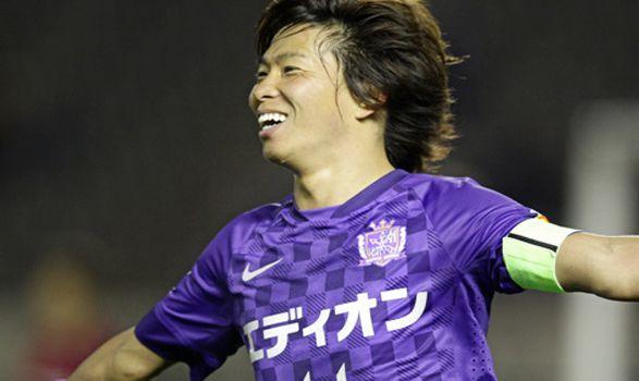 Hisato Sato.jpg