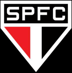 São Paulo FC.png