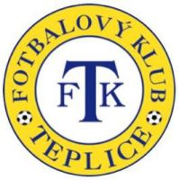 FK Teplice.jpg