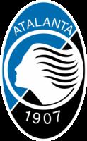 Atalanta.png