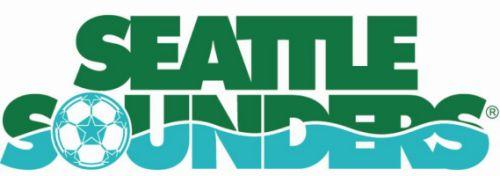 Seattle Sounders.jpg