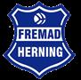 Herning Fremad.png