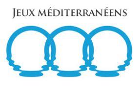 Jeux Méditerranéens.jpg