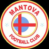 Mantova FC.png