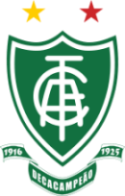 America FC.png
