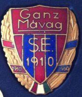 Ganz-MAVAG SE.jpg