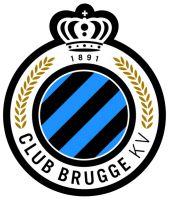 FC Bruges.jpg