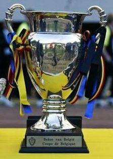 Coupe de Belgique.jpg