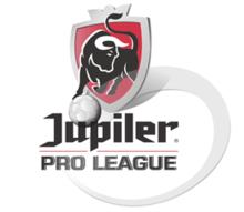 Championnat de Belgique.png