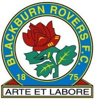 Blackburn Rovers.jpg