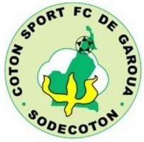 Cotonsport Garoua.jpg