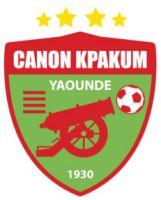 Canon Yaoundé.jpg