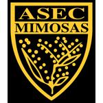 ASEC Mimosas.png