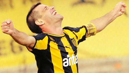 Antonio Pacheco.jpg
