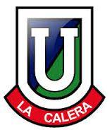 Union La Calera.jpg