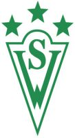 Santiago Wanderers.jpg