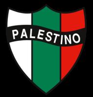 CD Palestino.png