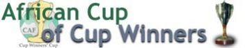 Coupe d'Afrique des vainqueurs de coupe.jpg